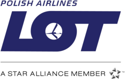 LOT Polish Airlines soodsad lennupiletid